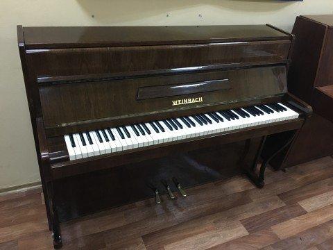 Скачать Игру Пианино Через Торрент - фото 7