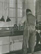 Изготовление басовых струн